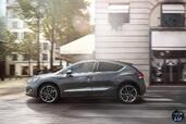 Citroen DS4 2015  photo 5 http://www.voiturepourlui.com/images/Citroen/DS4-2015/Exterieur/Citroen_DS4_2015_005_gris_cote_profil.jpg