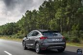 Citroen DS4 2015  photo 8 http://www.voiturepourlui.com/images/Citroen/DS4-2015/Exterieur/Citroen_DS4_2015_008_gris_arriere.jpg