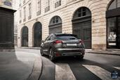 Citroen DS4 2015  photo 10 http://www.voiturepourlui.com/images/Citroen/DS4-2015/Exterieur/Citroen_DS4_2015_010_gris_arriere.jpg