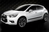 Citroen DS4 Pure Pearl  photo 3 http://www.voiturepourlui.com/images/Citroen/DS4-Pure-Pearl/Exterieur/Citroen_DS4_Pure_Pearl_003.jpg
