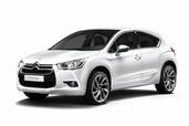 Citroen DS4 Pure Pearl  photo 4 http://www.voiturepourlui.com/images/Citroen/DS4-Pure-Pearl/Exterieur/Citroen_DS4_Pure_Pearl_004.jpg