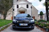 Citroen DS4 SO CHIC  photo 10 http://www.voiturepourlui.com/images/Citroen/DS4-SO-CHIC/Exterieur/Citroen_DS4_SO_CHIC_010_calandre.jpg