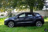 Citroen DS4 SO CHIC  photo 17 http://www.voiturepourlui.com/images/Citroen/DS4-SO-CHIC/Exterieur/Citroen_DS4_SO_CHIC_018_profil.jpg