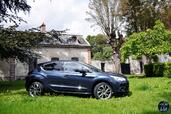 Citroen DS4 SO CHIC  photo 23 http://www.voiturepourlui.com/images/Citroen/DS4-SO-CHIC/Exterieur/Citroen_DS4_SO_CHIC_024.jpg