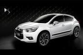 Citroen DS4  photo 6 http://www.voiturepourlui.com/images/Citroen/DS4/Exterieur/Citroen_DS4_006.jpg