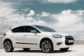 Citroen DS4  photo 15 http://www.voiturepourlui.com/images/Citroen/DS4/Exterieur/Citroen_DS4_015.jpg