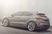 Citroen DS4R  photo 2 http://www.voiturepourlui.com/images/Citroen/DS4R/Exterieur/Citroen_DS4R_002.jpg