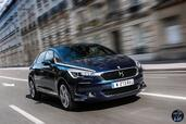 Citroen DS5 2015  photo 4 http://www.voiturepourlui.com/images/Citroen/DS5-2015/Exterieur/Citroen_DS5_2015_004_bleu_avant.jpg