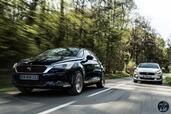 Citroen DS5 2015  photo 7 http://www.voiturepourlui.com/images/Citroen/DS5-2015/Exterieur/Citroen_DS5_2015_007_bleu_avant_face.jpg