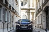 Citroen DS5 2015  photo 11 http://www.voiturepourlui.com/images/Citroen/DS5-2015/Exterieur/Citroen_DS5_2015_011_bleu_avant_face.jpg
