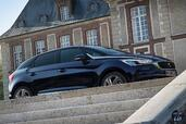 Citroen DS5 2015  photo 14 http://www.voiturepourlui.com/images/Citroen/DS5-2015/Exterieur/Citroen_DS5_2015_015_bleu_profil.jpg
