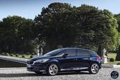 Citroen DS5 2015  photo 15 http://www.voiturepourlui.com/images/Citroen/DS5-2015/Exterieur/Citroen_DS5_2015_016_bleu_profil.jpg