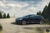 Citroen DS5 2015  photo 16 http://www.voiturepourlui.com/images/Citroen/DS5-2015/Exterieur/Citroen_DS5_2015_017_bleu_profil.jpg