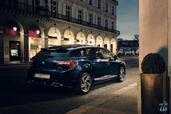 Citroen DS5 2015  photo 20 http://www.voiturepourlui.com/images/Citroen/DS5-2015/Exterieur/Citroen_DS5_2015_021_bleu_arriere.jpg