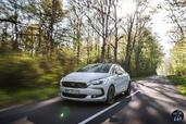 Citroen DS5 2015  photo 22 http://www.voiturepourlui.com/images/Citroen/DS5-2015/Exterieur/Citroen_DS5_2015_023_blanc_avant.jpg