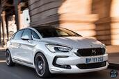 Citroen DS5 2015  photo 23 http://www.voiturepourlui.com/images/Citroen/DS5-2015/Exterieur/Citroen_DS5_2015_024_blanc_avant_face.jpg