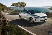 Citroen DS5 2015  photo 24 http://www.voiturepourlui.com/images/Citroen/DS5-2015/Exterieur/Citroen_DS5_2015_025_blanc_avant.jpg