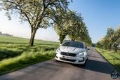 Citroen DS5 2015  photo 25 http://www.voiturepourlui.com/images/Citroen/DS5-2015/Exterieur/Citroen_DS5_2015_026_blanc_avant.jpg