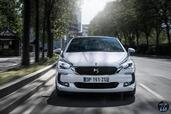 Citroen DS5 2015  photo 27 http://www.voiturepourlui.com/images/Citroen/DS5-2015/Exterieur/Citroen_DS5_2015_028_blanc_avant_face.jpg