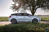 Citroen DS5 2015  photo 28 http://www.voiturepourlui.com/images/Citroen/DS5-2015/Exterieur/Citroen_DS5_2015_029_blanc_profil.jpg