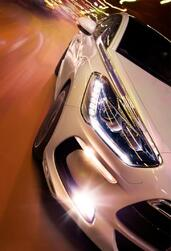 Citroen DS5 Hybride  photo 15 http://www.voiturepourlui.com/images/Citroen/DS5-Hybride/Exterieur/Citroen_DS5_Hybride_015.jpg