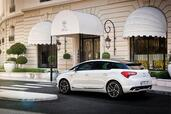 Citroen DS5 Pure Pearl  photo 7 http://www.voiturepourlui.com/images/Citroen/DS5-Pure-Pearl/Exterieur/Citroen_DS5_Pure_Pearl_007.jpg