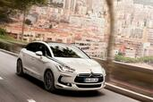 Citroen DS5 Pure Pearl  photo 13 http://www.voiturepourlui.com/images/Citroen/DS5-Pure-Pearl/Exterieur/Citroen_DS5_Pure_Pearl_013.jpg