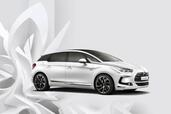 Citroen DS5 Pure Pearl  photo 14 http://www.voiturepourlui.com/images/Citroen/DS5-Pure-Pearl/Exterieur/Citroen_DS5_Pure_Pearl_014.jpg