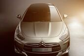 Citroen DS5 White Pearl  photo 3 http://www.voiturepourlui.com/images/Citroen/DS5-White-Pearl/Exterieur/Citroen_DS5_White_Pearl_003.jpg