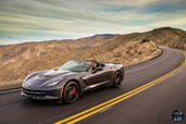 Corvette C7 Stingray Cabriolet  photo 8 http://www.voiturepourlui.com/images/Corvette/C7-Stingray-Cabriolet/Exterieur/Corvette_C7_Stingray_Cabriolet_008_gris.jpg