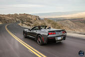 Corvette C7 Stingray Cabriolet  photo 9 http://www.voiturepourlui.com/images/Corvette/C7-Stingray-Cabriolet/Exterieur/Corvette_C7_Stingray_Cabriolet_009_gris.jpg