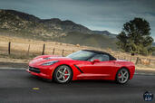 Corvette C7 Stingray Cabriolet  photo 14 http://www.voiturepourlui.com/images/Corvette/C7-Stingray-Cabriolet/Exterieur/Corvette_C7_Stingray_Cabriolet_015_profil.jpg