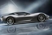 Corvette Stingray Concept  photo 8 http://www.voiturepourlui.com/images/Corvette/Stingray-Concept/Exterieur/Corvette_Stingray_Concept_008.jpg