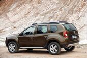 Dacia Duster 2012  photo 7 http://www.voiturepourlui.com/images/Dacia/Duster-2012/Exterieur/Dacia_Duster_2012_007.jpg