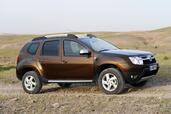 Dacia Duster 2012  photo 9 http://www.voiturepourlui.com/images/Dacia/Duster-2012/Exterieur/Dacia_Duster_2012_009.jpg