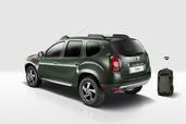 Dacia Duster 2012  photo 13 http://www.voiturepourlui.com/images/Dacia/Duster-2012/Exterieur/Dacia_Duster_2012_013.jpg