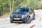 Dacia Duster 2014  photo 3 http://www.voiturepourlui.com/images/Dacia/Duster-2014/Exterieur/Dacia_Duster_2014_003.jpg