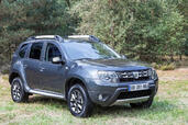Dacia Duster 2014  photo 4 http://www.voiturepourlui.com/images/Dacia/Duster-2014/Exterieur/Dacia_Duster_2014_004.jpg