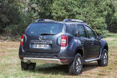 Dacia Duster 2014  photo 6 http://www.voiturepourlui.com/images/Dacia/Duster-2014/Exterieur/Dacia_Duster_2014_006.jpg