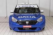 Dacia Lodgy Glace  photo 1 http://www.voiturepourlui.com/images/Dacia/Lodgy-Glace/Exterieur/Dacia_Lodgy_Glace_001.jpg