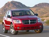 Dodge Caliber  photo 1 http://www.voiturepourlui.com/images/Dodge/Caliber/Exterieur/Dodge_Caliber_001.jpg