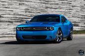 Dodge Challenger 2015  photo 2 http://www.voiturepourlui.com/images/Dodge/Challenger-2015/Exterieur/Dodge_Challenger_2015_002.jpg