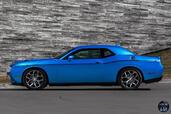 Dodge Challenger 2015  photo 6 http://www.voiturepourlui.com/images/Dodge/Challenger-2015/Exterieur/Dodge_Challenger_2015_006_profil.jpg