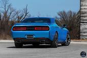 Dodge Challenger 2015  photo 7 http://www.voiturepourlui.com/images/Dodge/Challenger-2015/Exterieur/Dodge_Challenger_2015_007_arriere.jpg