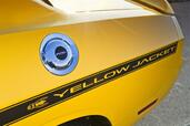 Dodge Challenger SRT8 392 Yellow Jacket  photo 9 http://www.voiturepourlui.com/images/Dodge/Challenger-SRT8-392-Yellow-Jacket/Exterieur/Dodge_Challenger_SRT8_392_Yellow_Jacket_009.jpg