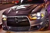 Dodge Challenger STR8 2012  photo 11 http://www.voiturepourlui.com/images/Dodge/Challenger-STR8-2012/Exterieur/Dogde_Challenger_STR8_2012_011.jpg