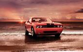 Dodge Challenger  photo 2 http://www.voiturepourlui.com/images/Dodge/Challenger/Exterieur/Dodge_Challenger_002.jpg
