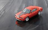 Dodge Challenger  photo 48 http://www.voiturepourlui.com/images/Dodge/Challenger/Exterieur/Dodge_Challenger_053.jpg