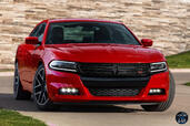 Dodge Charger 2015  photo 1 http://www.voiturepourlui.com/images/Dodge/Charger-2015/Exterieur/Dodge_Charger_2015_001.jpg