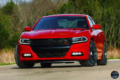 Dodge Charger 2015  photo 2 http://www.voiturepourlui.com/images/Dodge/Charger-2015/Exterieur/Dodge_Charger_2015_002.jpg